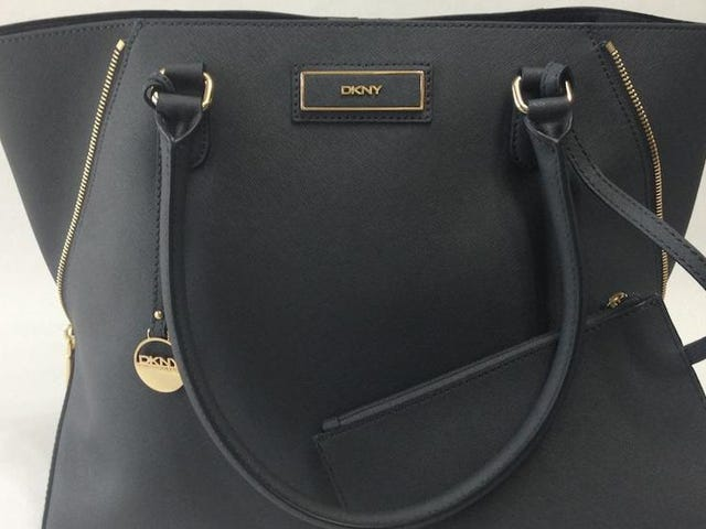 Fashion Scavenger Hunt: Help Me Find a Non-Ugly, Inexpensive Giant Tote Bag