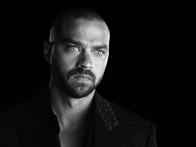 Jesse Williams Stars in New 7-Minute Protest Film Available Exclusively on Tidal