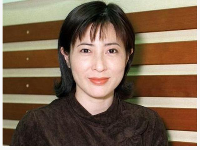 Japanese actress Kumiko Okae has passed away due to pneumonia induced by coronavirus covid-19