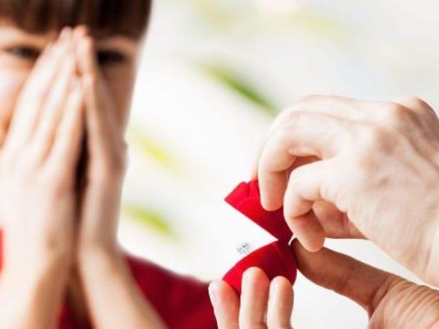 오늘 코타쿠의 독자가 운영하는 커뮤니티 인 '결혼 끝'(The End of Wedding Engagements)