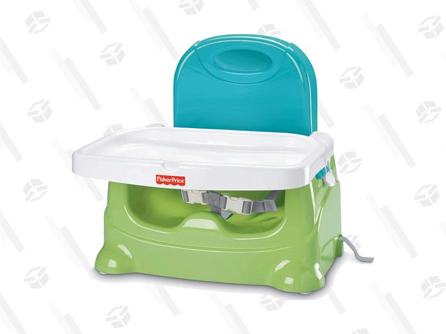 """<a href=https://kinjadeals.theinventory.com/save-a-few-bucks-on-this-fisher-price-booster-seat-1831526095&xid=25657,15700022,15700186,15700190,15700256,15700259,15700262 data-id="""""""" onclick=""""window.ga('send', 'event', 'Permalink page click', 'Permalink page click - post header', 'standard');"""">Spar noen få bucks på denne Fisher-Price Booster Seat</a>"""