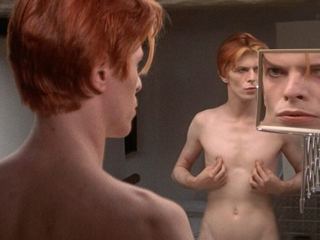 X-Rated Films That Are Actually Legit Science Fiction And Fantasy [NSFW]