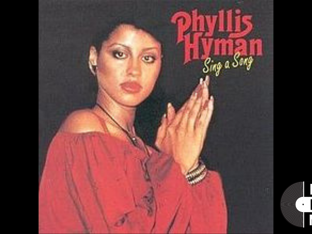 30 Days of Musical Blackness With VSB, Day 20: Phyllis Hyman, 'Be Careful (How You Treat My Love)'