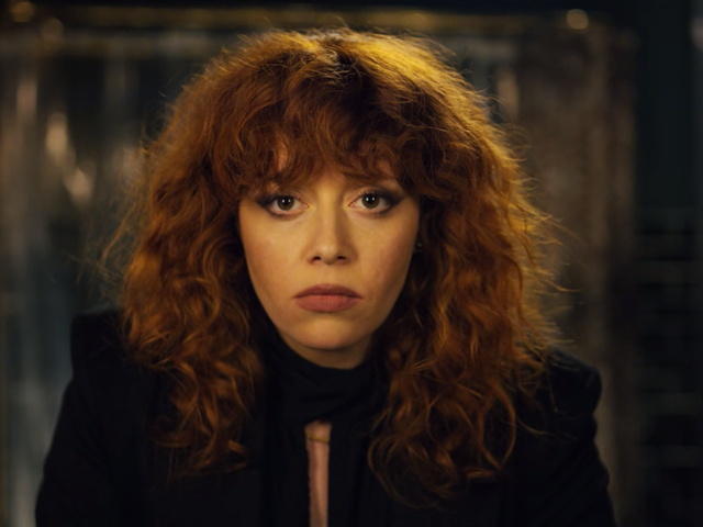 Russian Doll Season 2 Is Happening, Sweet Birthday Babies