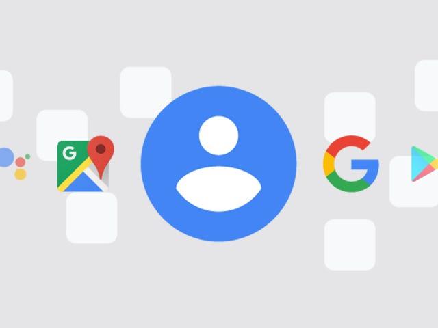 Cómo encontrar y usar las nuevas herramientas de privacidad de Google (actualizadas)