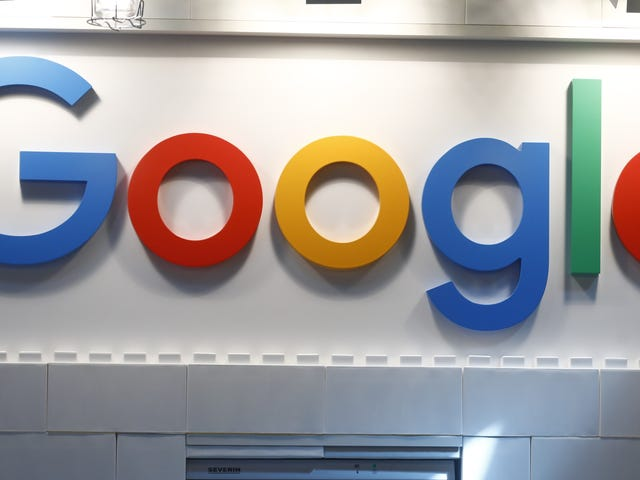 Google Says Its Translate App Is Now a Lot Smarter When You're Stuck Offline