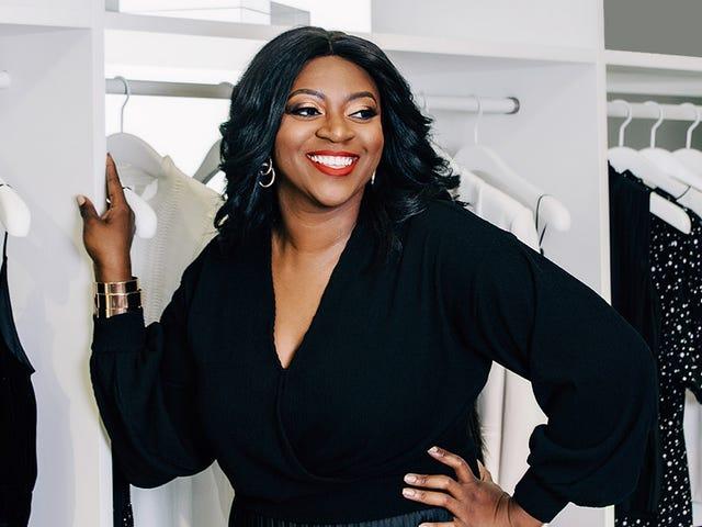 The Makeover: Sebagai Lebih Banyak Jenama Menghadapi Kepelbagaian dan Kemasukan Isu-isu, Inilah Bagaimana H & M Telah Melakukan Kerja