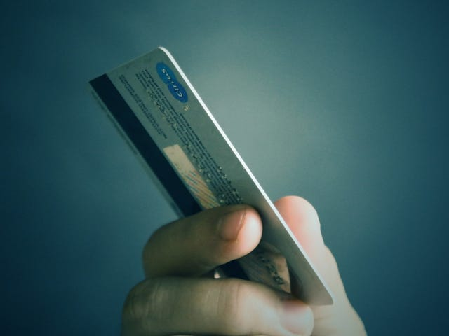Should You Use a Debit Rewards Card?