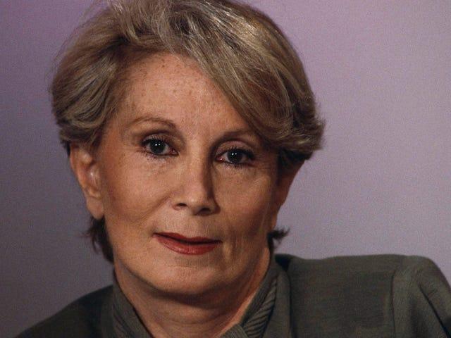 La famosa 'Madre Pimp' Madame Claude muere a los 92 años