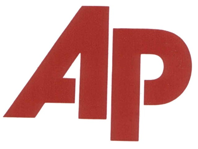 """AP to Writers: """"TL;DR"""""""