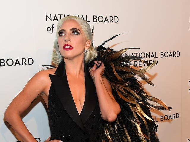 """<a href=""""https://news.avclub.com/lady-gaga-says-mike-pence-is-the-worst-representation-1831934747"""" data-id="""""""" onClick=""""window.ga('send', 'event', 'Permalink page click', 'Permalink page click - post header', 'standard');"""">Lady Gaga says Mike Pence is the &quot;worst representation of what it means to be a Christian&quot;<em></em></a>"""