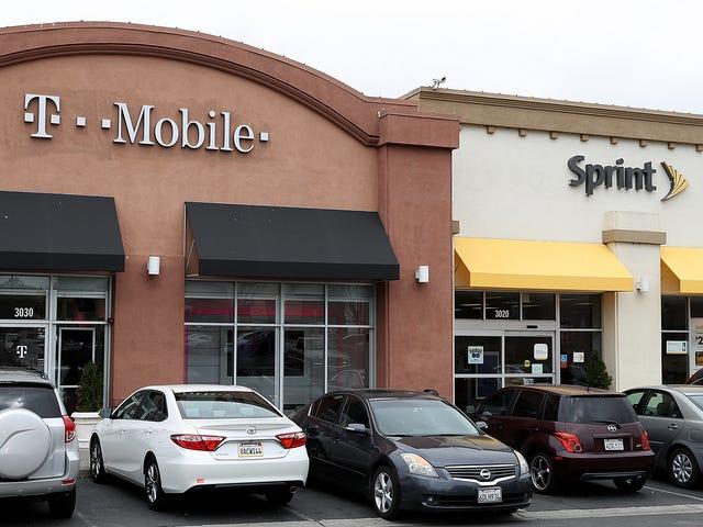 El Comité de la Cámara de Representantes solicita una reunión informativa de emergencia de la FCC después de informar sobre el abuso de datos de ubicación telefónica