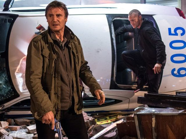"<a href=https://film.avclub.com/liam-neeson-rips-up-new-york-city-in-run-all-night-1798183048&xid=17259,15700023,15700186,15700190,15700256,15700259,15700262 data-id="""" onclick=""window.ga('send', 'event', 'Permalink page click', 'Permalink page click - post header', 'standard');"">Liam Neeson scheurt New York City op in <i>Run All Night</i></a>"