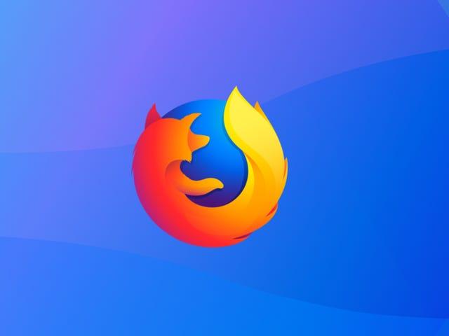 FirefoxとChromeの新しい技術がブラウジング履歴をより良く保護する方法