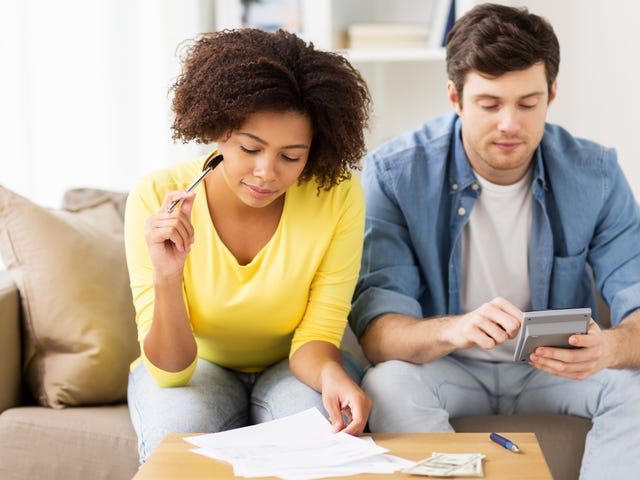 Did Your Spending in 2019 Match Your Personal Values?