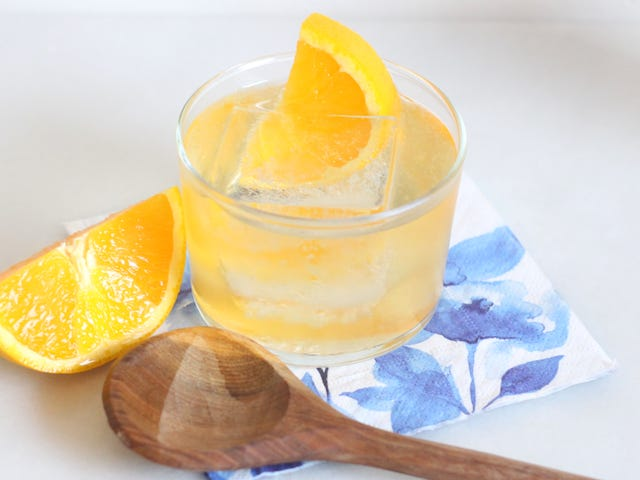 Lillet and Tonic Is the Perfect Low-Proof Summer Sipper