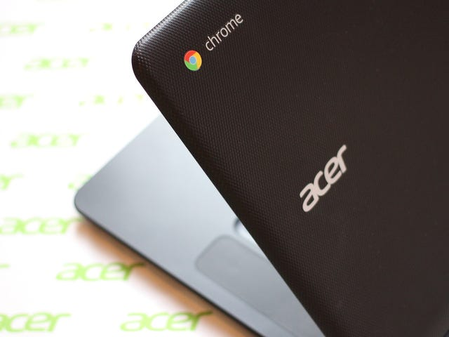 One of the Best Android File Managers Now Works on Android TV and Chrome OS