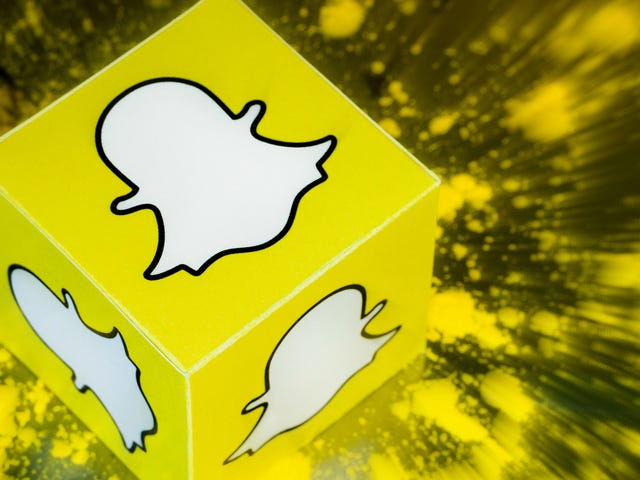 How to Share Snapchat Stories Outside the App