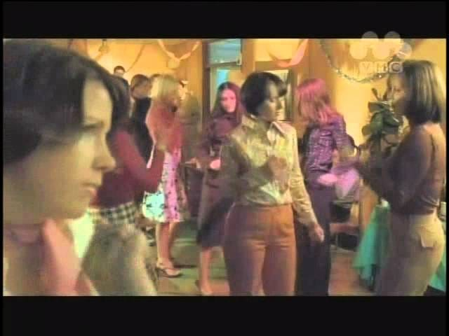 Belle And Sebastian--'Step Into My Office Baby'