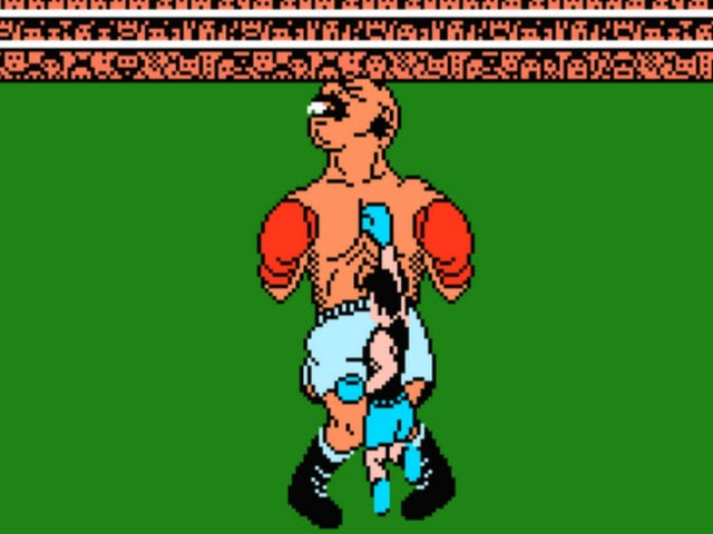 The Punch-Out Speedrunning Community Spent Five Years Trying To Beat One Player And All His Records