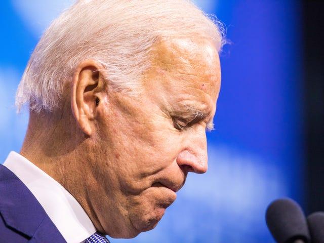 Analyse efter debatten: Joe Biden er en hvid mand, medierne er racistiske mod Julián Castro og sorte mennesker er ude af deres forbandede tanker