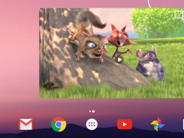 VLC for Android Gets Picture-in-Picture Support, Video Playlists, and More