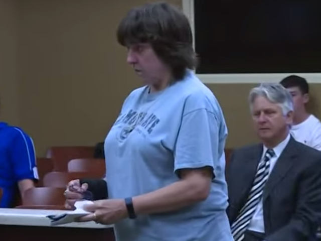 White Woman Acquitted of Hate Crime After Using Racial Slurs, Slapping Black Car Salesman