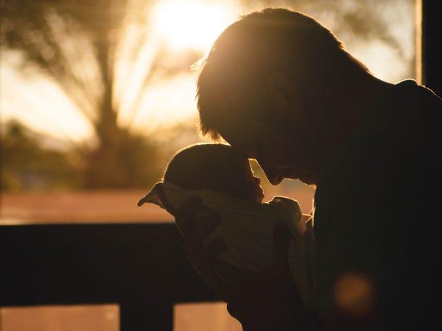 Paano Magplano para sa Tulong sa Postpartum