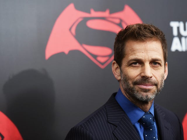 """<a href=https://news.avclub.com/zack-snyder-says-only-sexists-hate-his-sexist-sucker-pu-1834927152&xid=17259,15700002,15700022,15700186,15700190,15700256,15700259,15700261 data-id="""""""" onclick=""""window.ga('send', 'event', 'Permalink page click', 'Permalink page click - post header', 'standard');"""">Zack Snyder siger, at kun sexister hader sin sexistiske <i>Sucker Punch</i> film, som faktisk handler om sexisme eller noget</a>"""