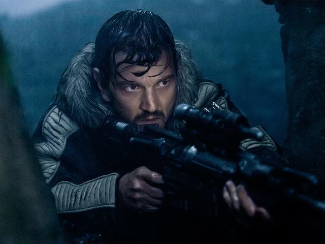 Esei Video Ini Menganggap Kesilapan dan Daya Kekuatan Rogue One: Kisah Star Wars