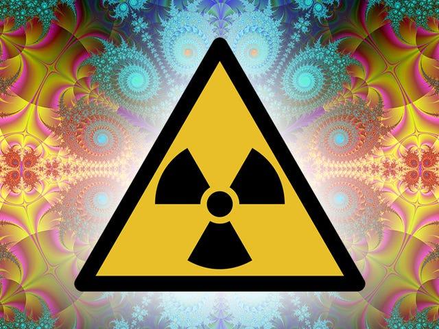 Navy Sailors Who Operated En Nuclear Reactor Busted For Påstået Brug og Salg LSD
