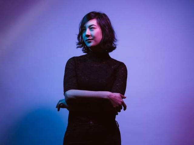 Japanese Breakfast, The Dears, Sheer Mag, and more in this week's music reviews