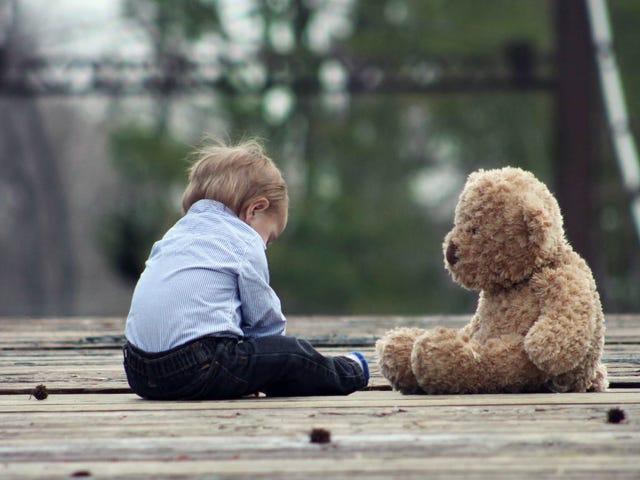 Hoe kinderen in pleeggezinnen te ondersteunen