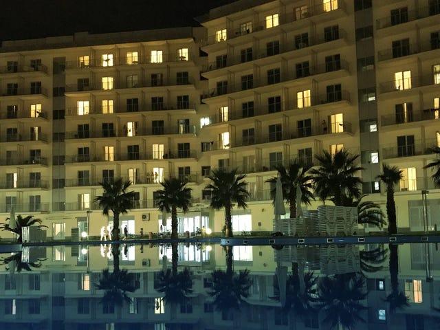 Cuándo reservar un hotel para obtener el mejor precio