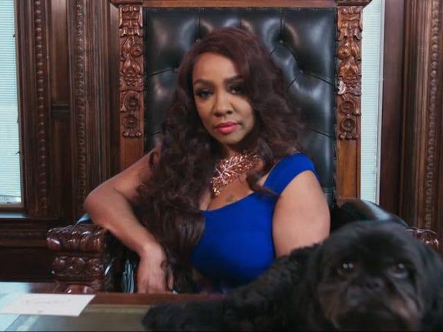 Love & Hip Hop Atlanta Season 5, Episode 2 Recap