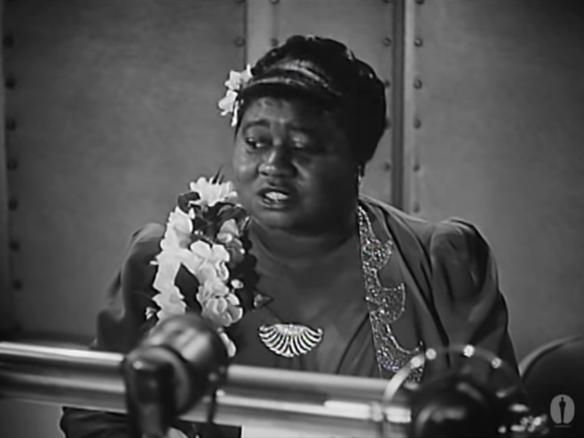 Oscars 2020: 80 Years After Hattie McDaniel Became the 1st Black Academy Award Winner, Hair Love Somehow Became The Night's Only One