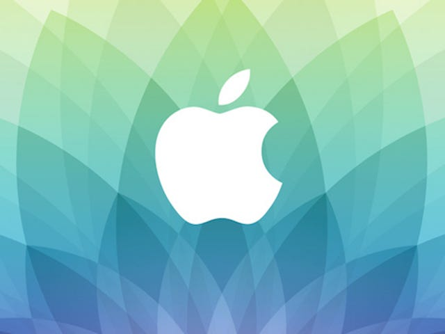Everything Apple Announced Today that Actually Matters