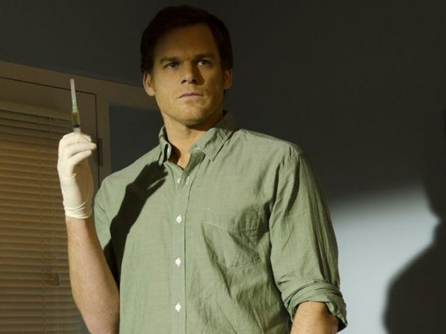 """<a href=""""https://news.avclub.com/showtime-to-satisfy-viewers-nostalgia-for-dexter-maki-1798251125"""" data-id="""""""" onClick=""""window.ga('send', 'event', 'Permalink page click', 'Permalink page click - post header', 'standard');"""">Showtime to satisfy viewers' nostalgia for <i>Dexter</i>, making fun of <i>Dexter</i></a>"""