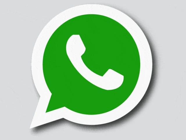 WhatsApp Naging Pinakabagong Biktima ng Bagong Wave ng Pag-censor ng Internet sa Tsina