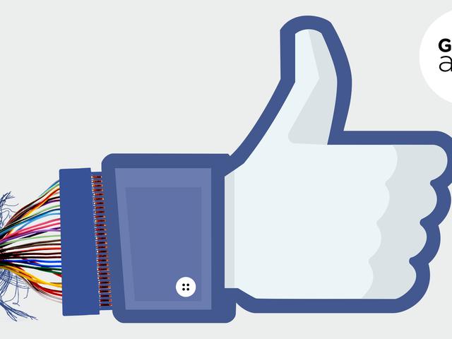 Có bao nhiêu người dùng truyền thông xã hội là những người thực?