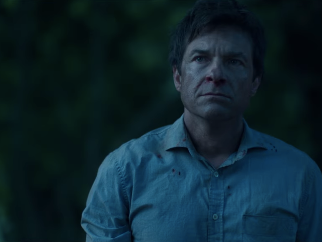 Ozark's season 3 trailer reminds us not to mix marriage and business