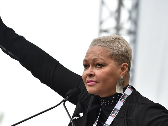 <i>A Little Piece of Light:</i>With a New Memoir, Donna Hylton Proves There Is Life After Prison