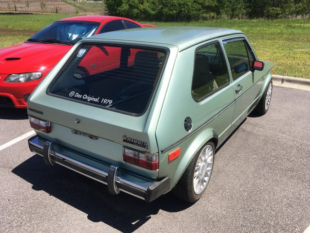 DITADPL (Audi Bayi Otoparkında Aşağı)