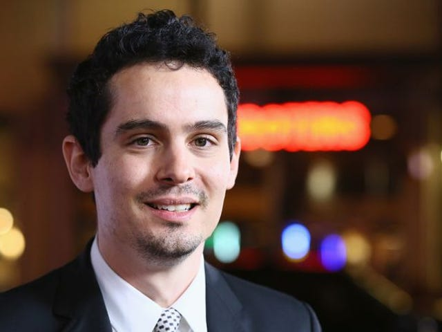 La La Land's Damien Chazelle on subverting the modern fear of musicals