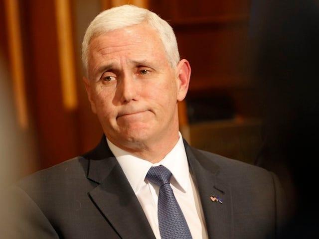 Un autre projet de loi sur l'avortement a déjà été adopté, cette fois dans l'Indiana