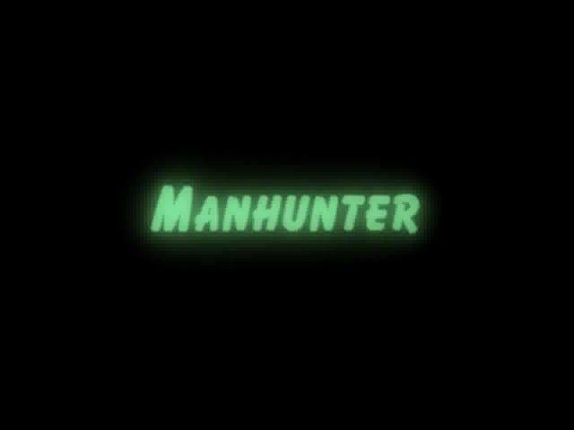 Manhunter (1986)