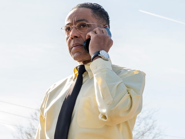 Better Call Saul turns its attention back to Gus