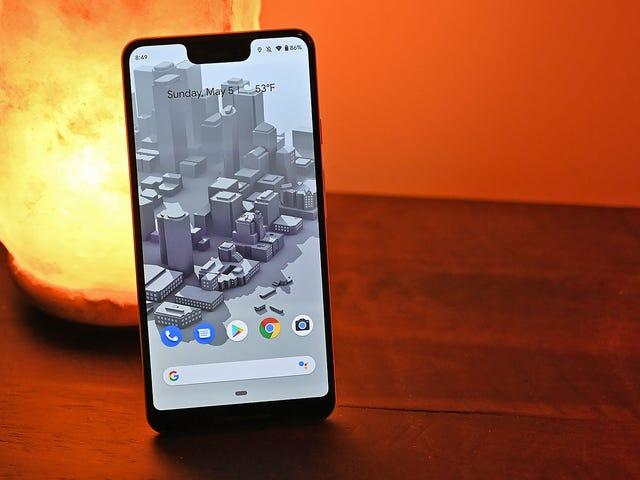 Google I / O 2019 Preview: zo veel groter dan Android op uw telefoon