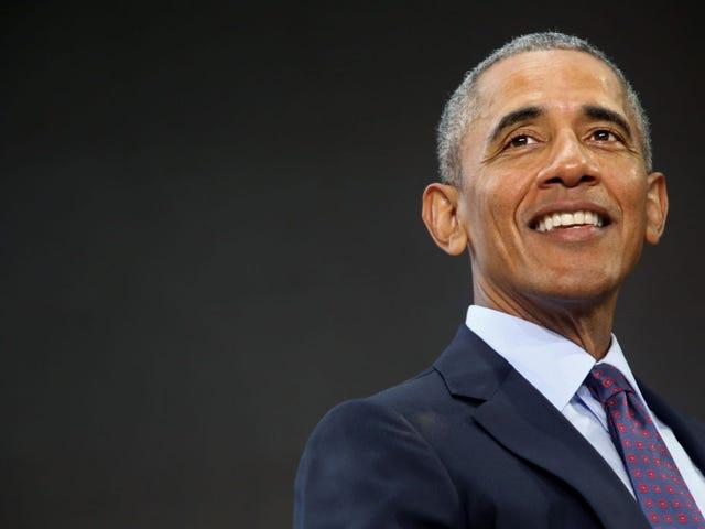 Judge Restores Obama-Era Drilling Ban, Ruling Trump's Reversal Unlawful