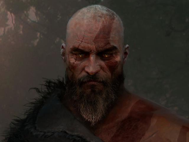 God Of War Players Cari Rahsia Akhirnya Mengecewakan, Jadi Mereka Masih Melihat